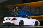 inden-design-white-angel-sl-65-amg-_4.jpg