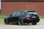 bmw-m3-v10-estate-by-manhart-racing_2.jpg