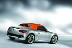 Volkswagen Concept Blue Sport 2.jpg