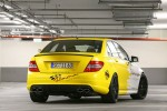 mercedes-c63-amg-performance-by-wimmer-rs_2.jpg