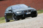 bmw-m3-v10-estate-by-manhart-racing_1.jpg
