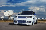 land-rover-range-rover-vogue-clr-r-by-lumma-_5.jpg