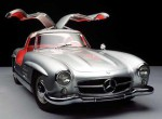 mercedes_sl300big.jpg