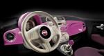 fiat-500-show-car-per-barbie_27.jpg