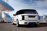 land-rover-range-rover-vogue-clr-r-by-lumma-_4.jpg