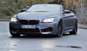 BBM-Motorsport-BMW-M6-Cabrio_horizontal_lancio_sezione_grande_doppio