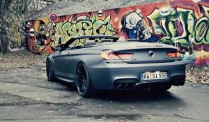 BBM-Motorsport-BMW-M6-Cabrio_horizontal_lancio_sezione_grande_doppioc 2
