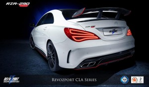 mercedes-cla-by-revozport_4