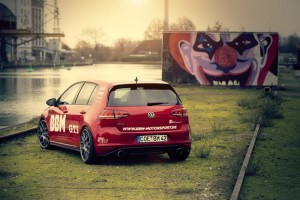 volkswagen-golf-gti-vii-by-bbm-motorsport_6