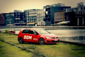 volkswagen-golf-gti-vii-by-bbm-motorsport_7