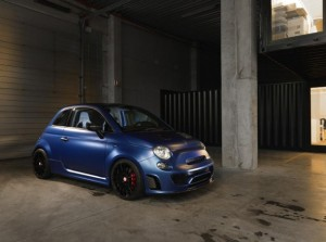 abarth-500-pogea-racing-tuning