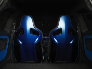 sedili-recaro-su-abarth-500-pogea-racing-tuning